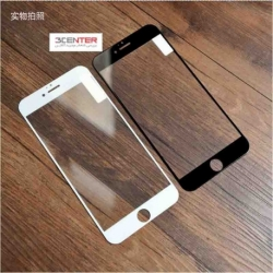 گلس فول کاور Glass Mocoll Fullcover IPHONE 6+/6S+