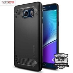Spigen Rugged Capsule Cover For Iphone 6plus/6s plus