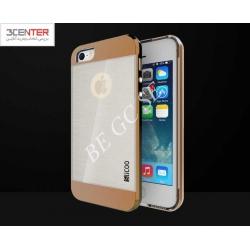 slicoo case iphone 6+/6s+