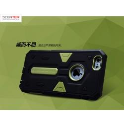 Nillkin case iphone 6 plus defender