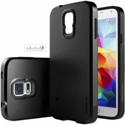 Case caseology Samsung Note 3