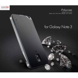 Samsung Galaxy Note 3 Spigen Neo Hybrid Case