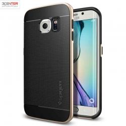 گارد اسپیگن Samsung Galaxy  S6Edge  Spigen Neo Hybrid Case