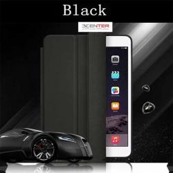 اسمارت کیس smart case ipad minia4