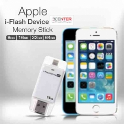 i-flash iphone 32Gg