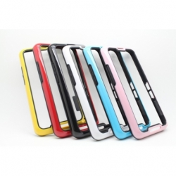 Slim Thin Case Cover For Blackberry  Z30