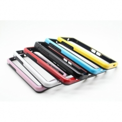 Slim Thin Case Cover For Blackberry Q10