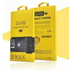 برچسب گلس LG G4