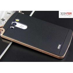 LG G3 Spigen Neo Hybrid Case