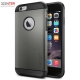 Spigen Slim Armor Cover For Apple iPhone 6/6s