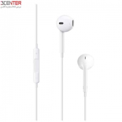 Apple Original EarPods Headphones