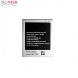 باتری اصلی سرجعبه Samsung Galaxy Ace 3 Battery