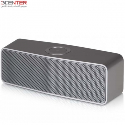 LG wireless bluetooth speaker LG stereo sound speakers