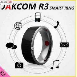 حلقه(رینگ)NFC JAKCOM