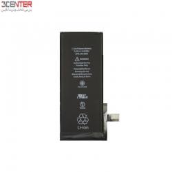 باتری اصلی Apple iphon 6 plus
