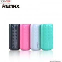 Remax Proda Lovely Power Box 5000mAh Power Bank