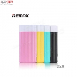 Remax Proda PPL-18 10000mAh Power Bank