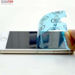نانو گلس اورجینال iphone 7