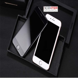 Tempered Glass 3D REMAX iphone 6/6S