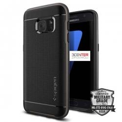 Samsung Galaxy A3 2017 Spigen Neo Hybrid Case