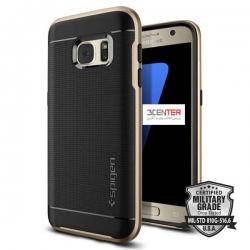 Samsung Galaxy A5 2017 Spigen Neo Hybrid Case