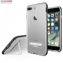 Spigen Crystal Hybrid Cover For Apple iPhone 7 Plus