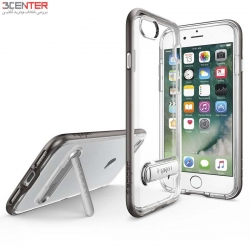 Spigen Crystal Hybrid Cover For Apple iPhone 7