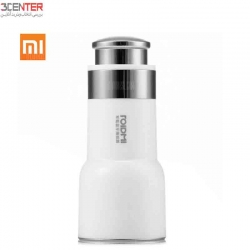 Xiaomi RoidMi Bluetooth Player Car Charger