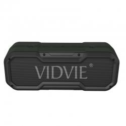اسپیکر vidvie SP903N