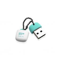 فلش مموری سیلیکون پاور Silicon Power Jewel J07 USB 3.0 Flash Memory 32GB