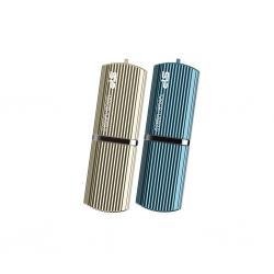 فلش مموری سیلیکون پاور Silicon Power Marvel M50 USB Flash Memory - 8GB