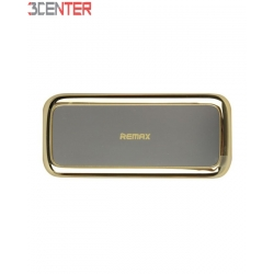 پاوربانک Remax 10000mAh Mirror RPP-36 Power Bank