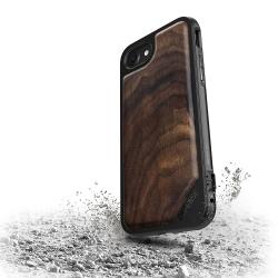 گارد دیفنس DEFENSE X-doria LUX iphone 7