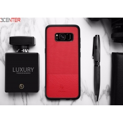 گارد محافظ DZGOGO Luxury Series برای گوشی Samsung Galaxy S8 Plus