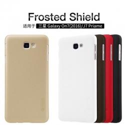 قاب محافظ نیلکین سامسونگ Nillkin Frosted Shield Case Samsung Galaxy J7 Prime