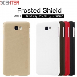 قاب محافظ نیلکین سامسونگ Nillkin Frosted Shield Case Samsung Galaxy J5 Prime