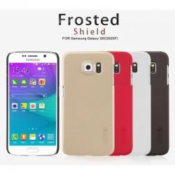 قاب محافظ نیلکین سامسونگ Nillkin Frosted Shield Case Samsung Galaxy s6