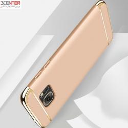 قاب سه تیکه لاکچری طرح جویروم Samsung Galaxy J3 PRO