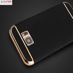 قاب سه تیکه لاکچری طرح جویروم Samsung Galaxy J2