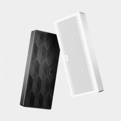 اسپیکر بلوتوث شیائومی Xiaomi Millet Square Box Bluetooth Speaker