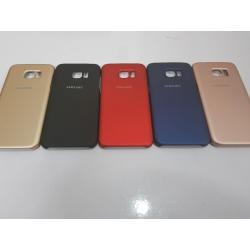 کاور سامسونگ Samsung Galaxy S7 edge