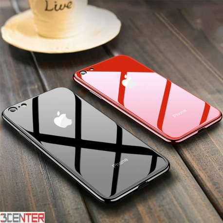 various colors 63218 bf3dc قاب محافظ لاکچری آیفون MY Case Apple iPhone 6/6s