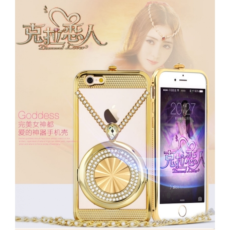 Diamond Lover 6 plus/6s plus