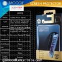 گلس فول کاور موکول 3D ایفون 6پلاس/6 اس پلاس