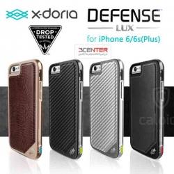 قاب xoder مدل defense 6 plus/6s plus