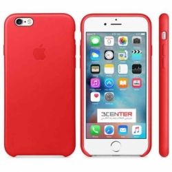 Apple Leather Cover For iPhone 6plus/6s plus