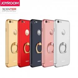 قاب360 درجه جویروم case desingn joyroom 6/6s