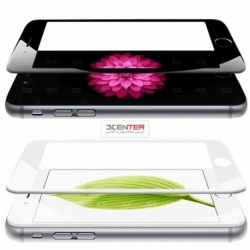 گلس فول کاور Glass Mocoll Fullcover IPHONE 6/6S