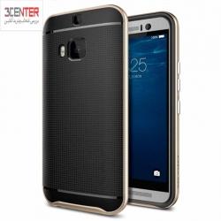 HTC One M8 Case Neo Hybrid