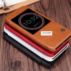 Nillkin Original Qin Case For HTC 10